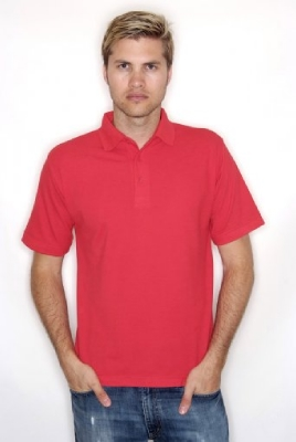 Henbury (XL) Polo Shirt - Henbury